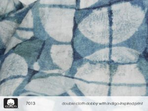 Slide17.JPG creative cotton I
