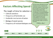 Slide10.PNG lesson3 180x130 - What Is Herbicide Resistance?