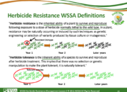 Slide18.PNG lesson3 180x130 - What Is Herbicide Resistance?