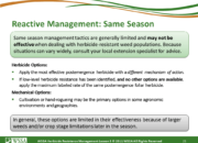 Slide21.PNG lesson5 180x130 - Herbicide-resistant Weeds Training Lessons