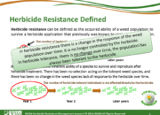 Slide4.PNG lesson3 180x130 - What Is Herbicide Resistance?